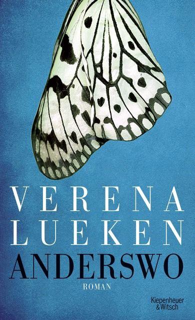 Lueken, Verena: Anderswo