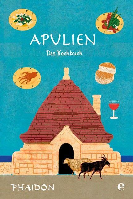 Russell, Matt/Stevens, Tara: Apulien