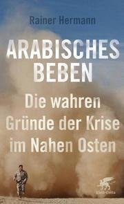 Hermann, Rainer: Arabisches Beben