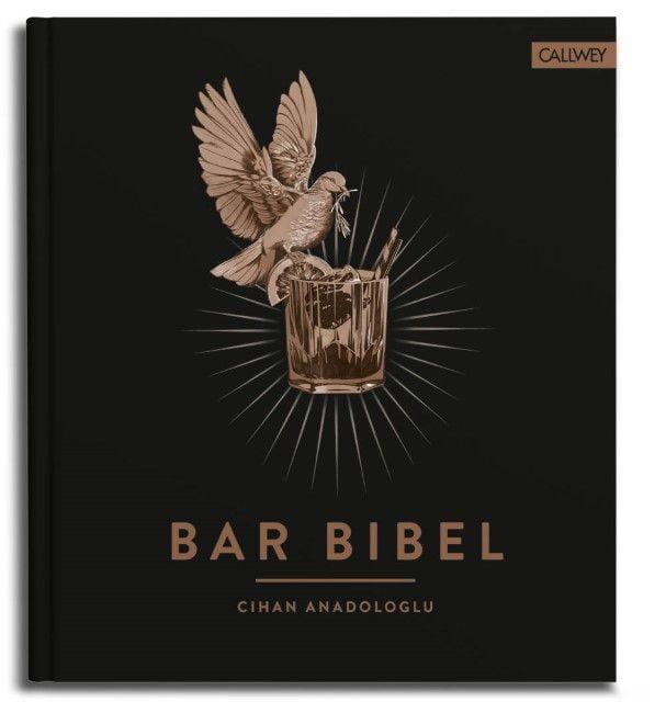 Anadologlu, Cihan: Bar Bibel
