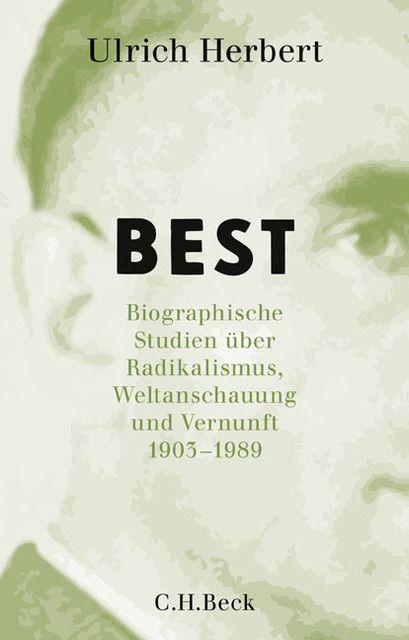 Herbert, Ulrich: Best