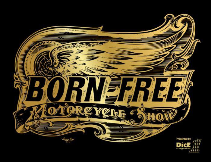 : Born-Free