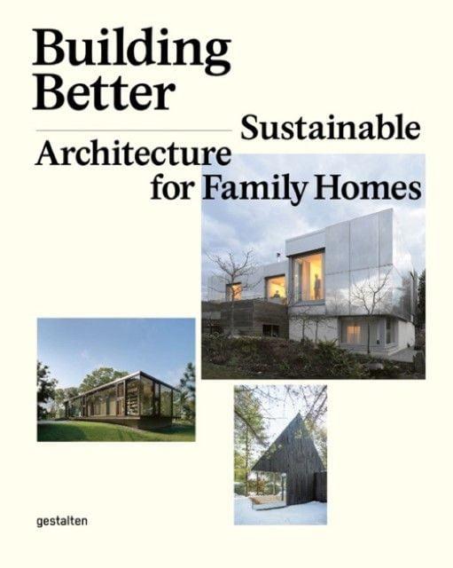 : Building Better