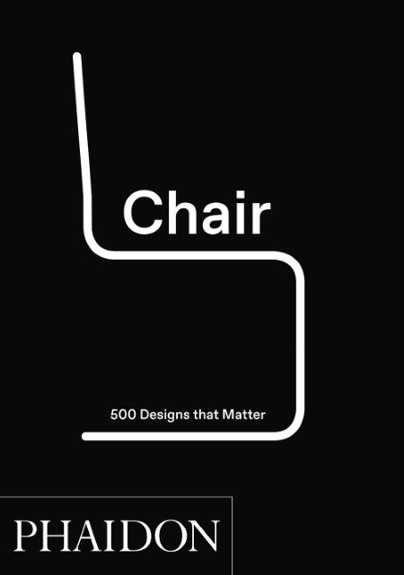 : Chair