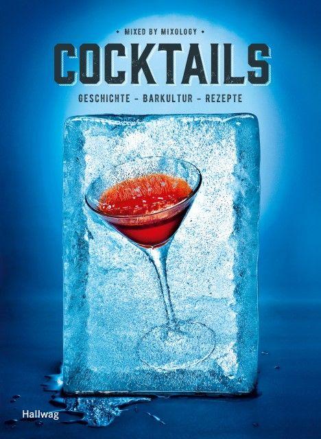 : Cocktails
