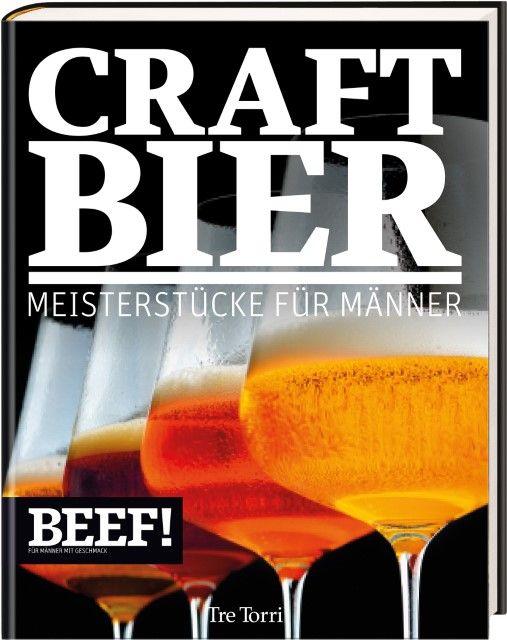 : Craft Bier