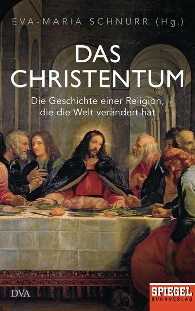 : Das Christentum