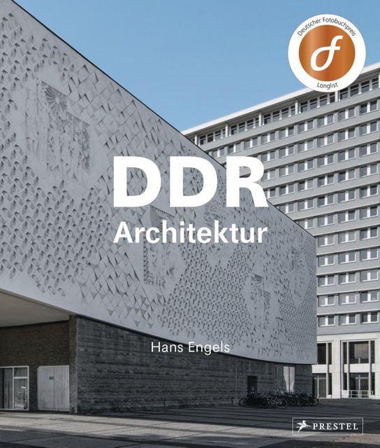 : DDR-Architektur