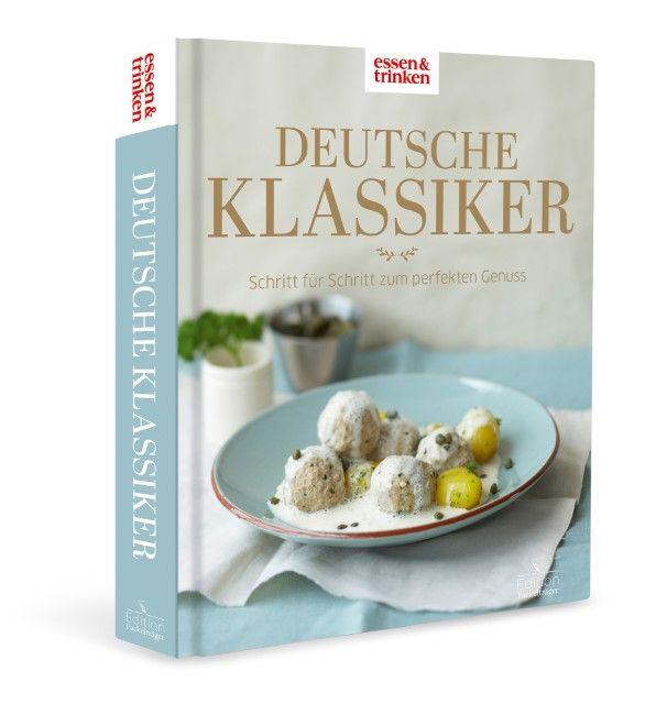 : Deutsche Klassiker