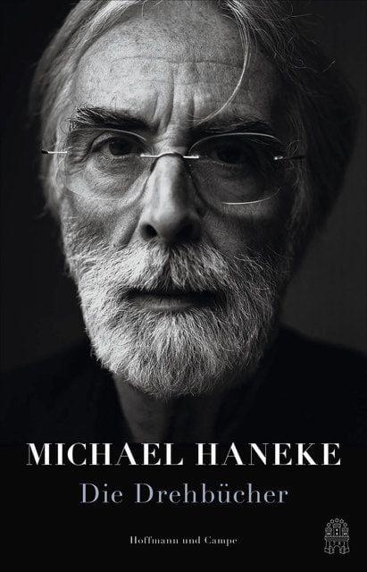 Haneke, Michael: Die Drehbücher