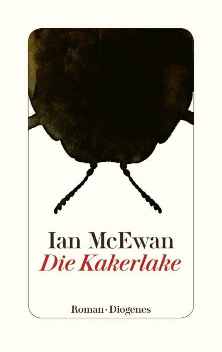 McEwan, Ian: Die Kakerlake
