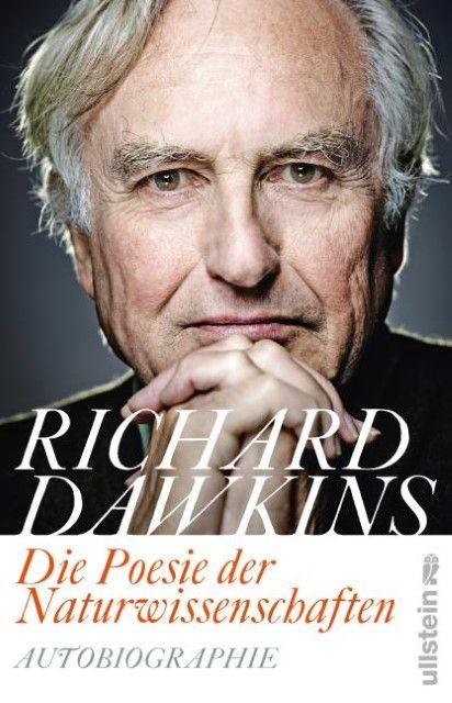 Dawkins, Richard: Die Poesie der Naturwissenschaften