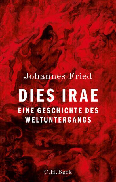 Fried, Johannes: Dies irae