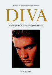 : Diva