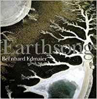 Edmaier/Jung-Hüttl: Earthsong