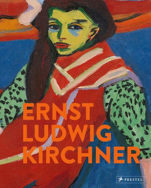 : Ernst Ludwig Kirchner