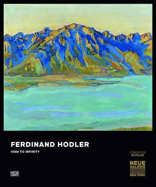 : Ferdinand Hodler