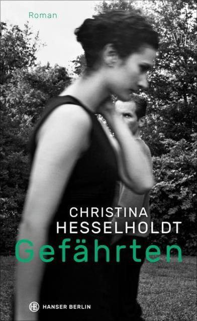 Hesselholdt, Christiane: Gefährten