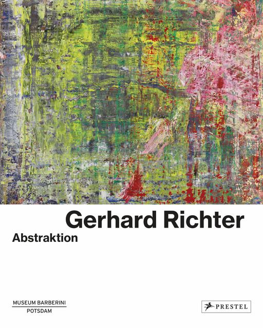 : Gerhard Richter