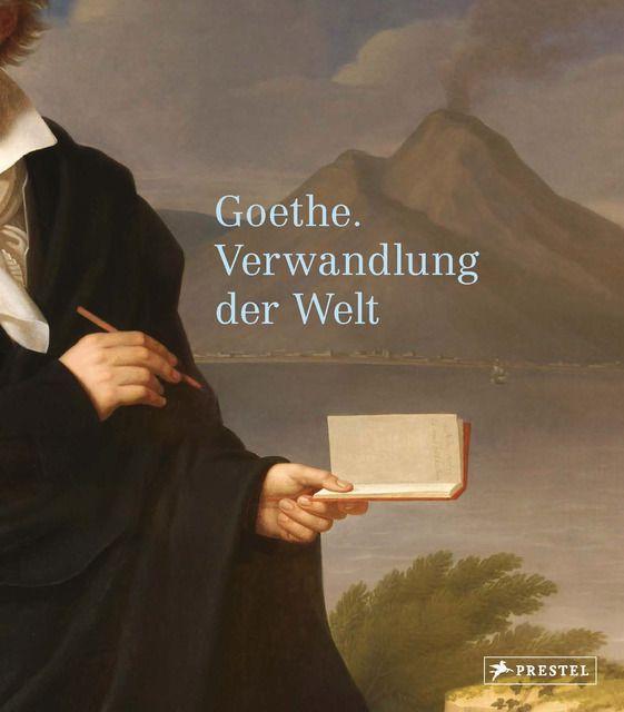 : Goethe