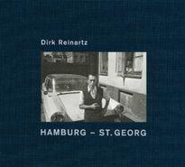 Reinartz, Dirk: Hamburg-St. Georg 1981