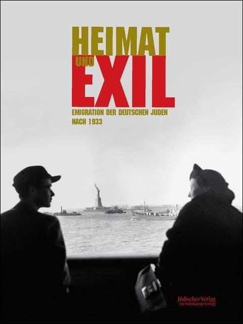 : Heimat und Exil