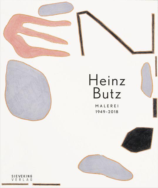 : Heinz Butz
