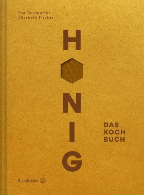 : Honig