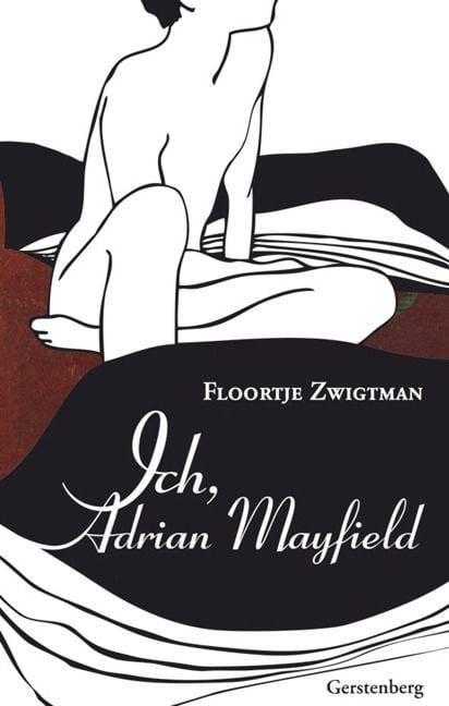Zwigtman, Floortje: Ich, Adrian Mayfield