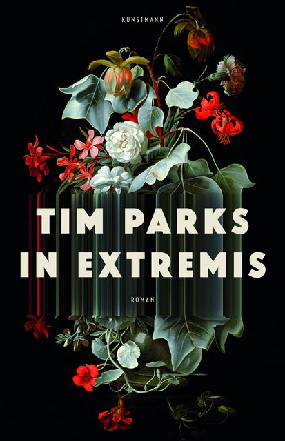 Parks, Tim: In Extremis