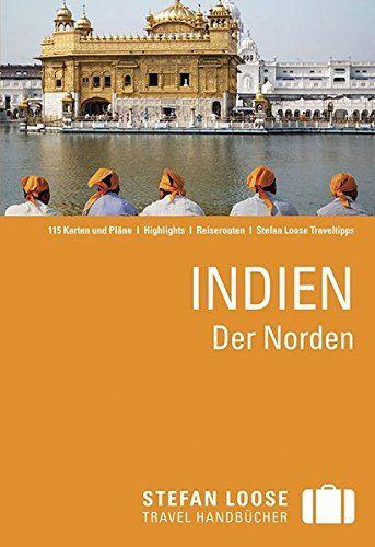 : Indien - der Norden