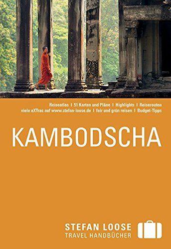 : Kambodscha