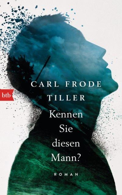 Tiller, Carl Frode: Kennen Sie diesen Mann?