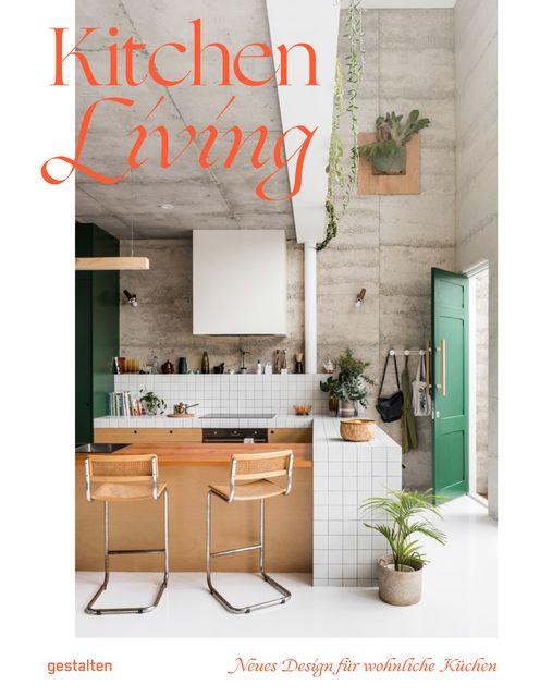 : Kitchen Living (DE)