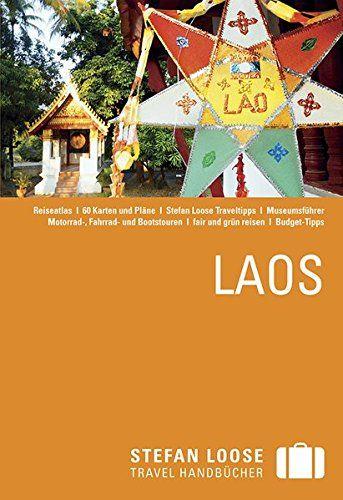 : Laos