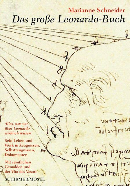 : Leonardo da Vinci - Leben und Werk