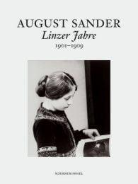 : Linzer Jahre 1901-1909