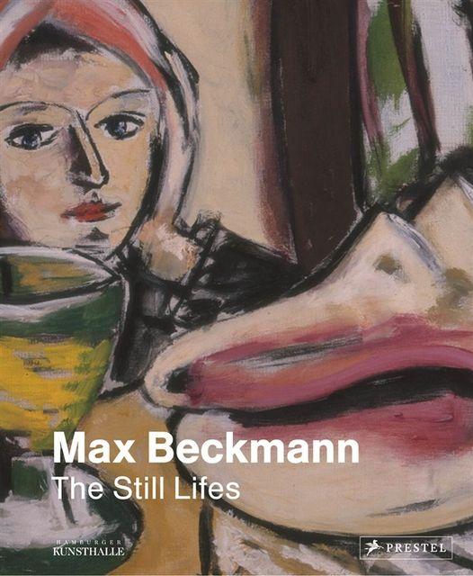 : Max Beckmann