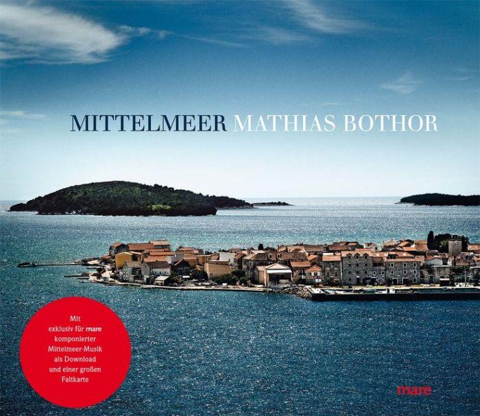 Bothor, Mathias: Mittelmeer