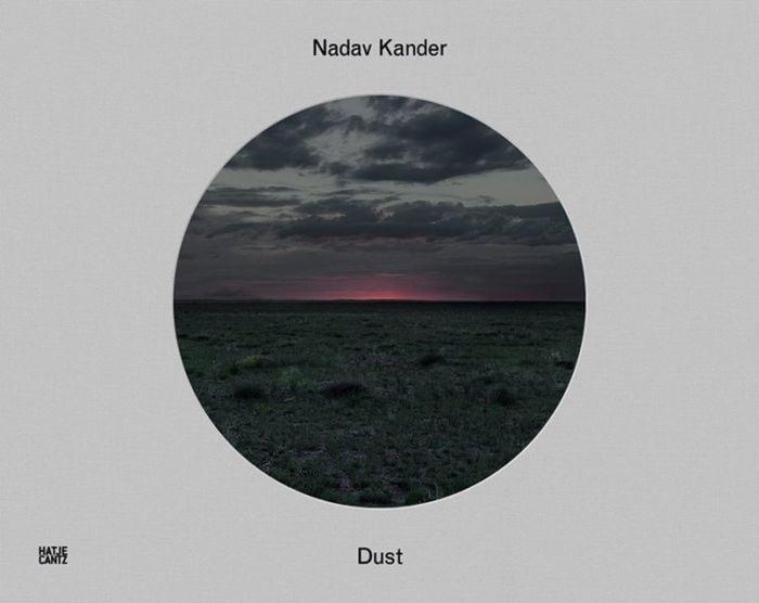 Kander, Nadav/Self, Will: Nadav Kander