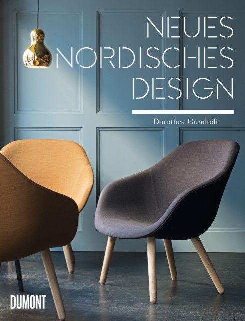 Gundtoft, Dorothea: Neues nordisches Design