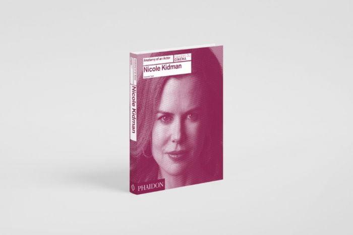 Tylski, Alexandre: Nicole Kidman