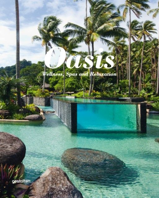 : Oasis