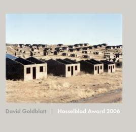 Goldblatt, David: Photographs