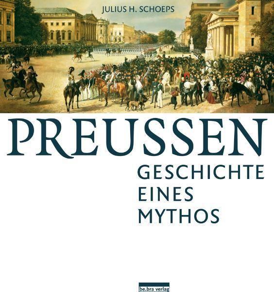 : Preußen