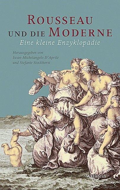 : Rousseau und die Moderne
