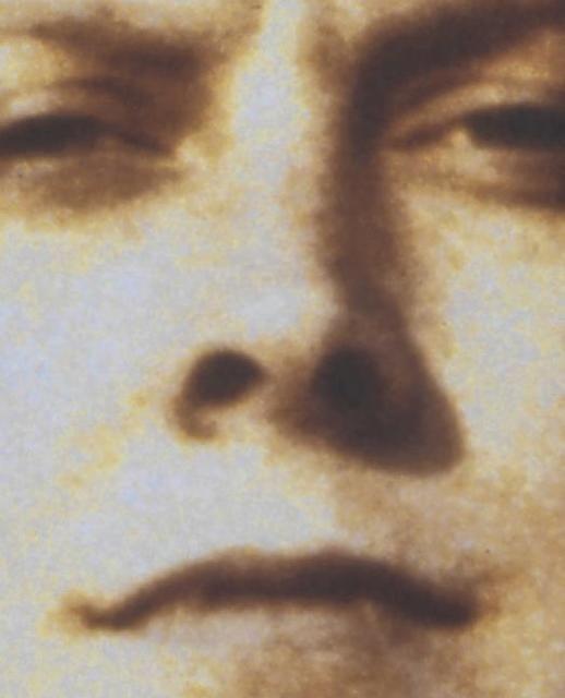 Gioni, Massimiliano/Norton, Margot: Sarah Lucas: Au Naturel