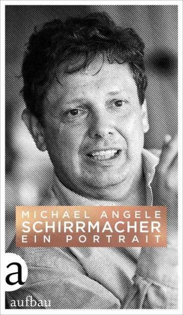 Angele, Michael: Schirrmacher