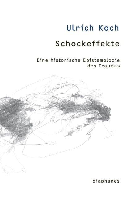Koch, Ulrich: Schockeffekte