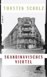 Schulz, Torsten: Skandinavisches Viertel